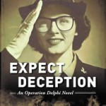 Expect Deception Cover