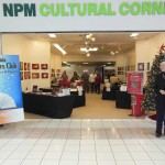 FAW-Pic-NPM